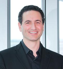 Michael Seid, PhD