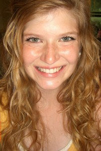Moriah Heintzelman is a member of the ImproveCareNow and C3N Project Patient Advisory Council