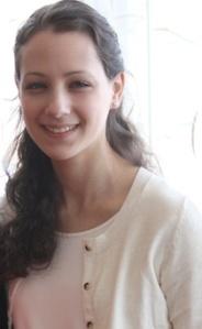 Jennie David