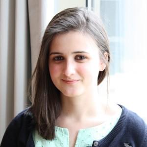 Samantha Kennedy
